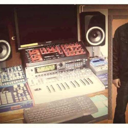DAVID-M- I Love You Music Extatic House club mix (Basswoodmix.Studio.Records)