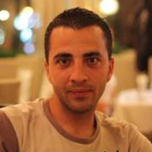 Dimitar Fuchedjiev's avatar