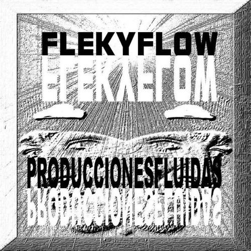 FLEKYFLOW's avatar
