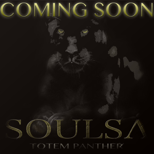 djsoulsa's avatar