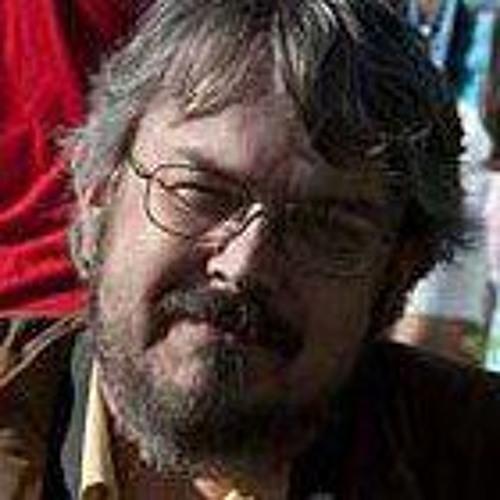 AndreasKiel's avatar