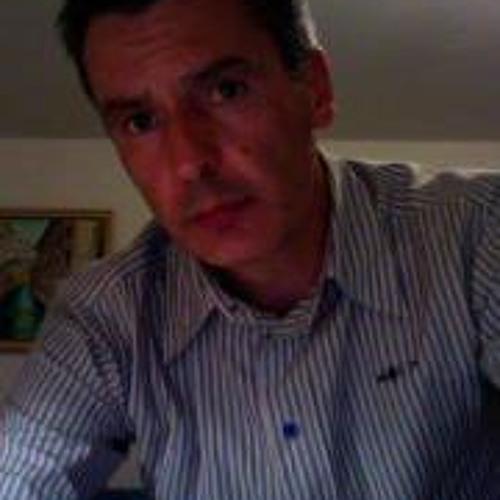 Eric Storia's avatar