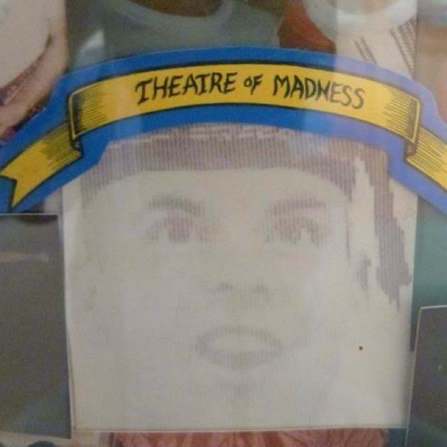 madmawd's avatar