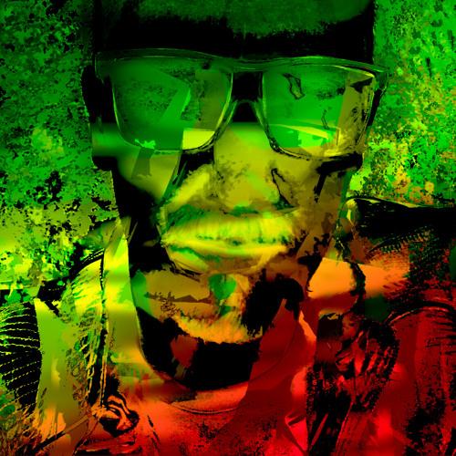 Lunatique project's avatar