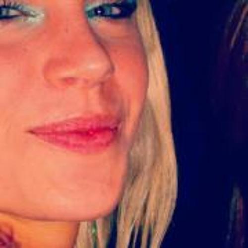 Elisa Linda Boscacci's avatar