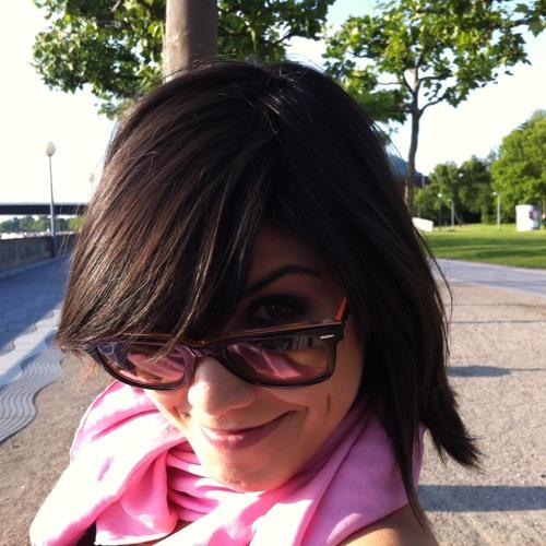 Anna Sophia14's avatar