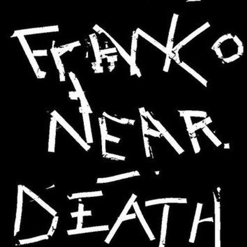 Franco Near Death's avatar