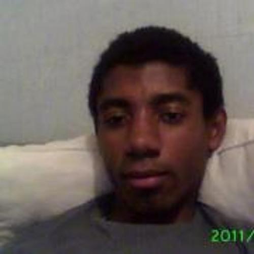 Elie Elbiih's avatar