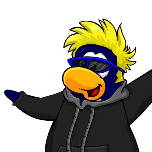 Livan1's avatar