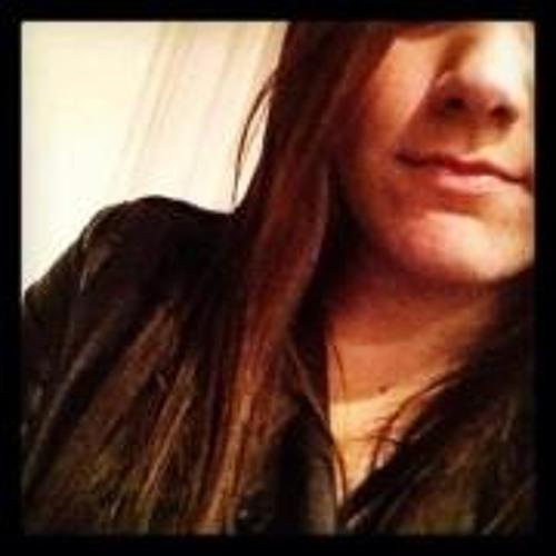 Ana Luiza Lachner's avatar