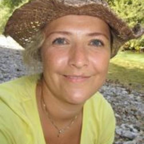 Silke Musica Wallner's avatar