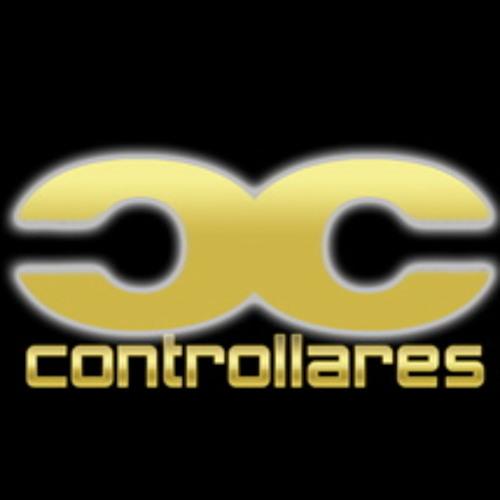 Controllares's avatar