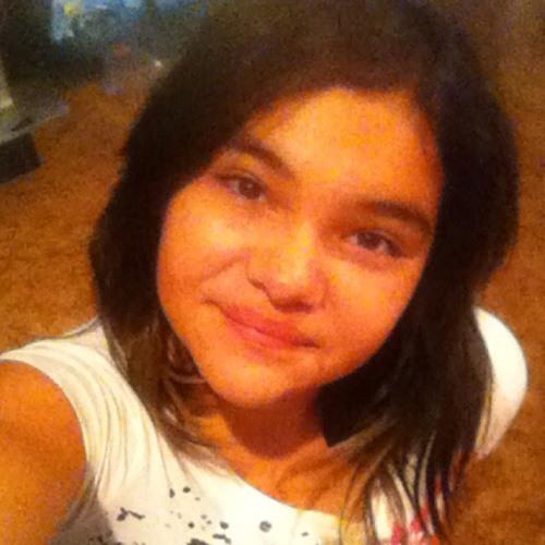 caxxie's avatar