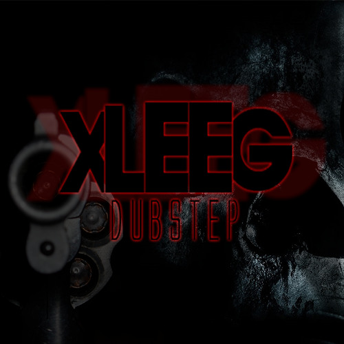 Xleeg Official's avatar