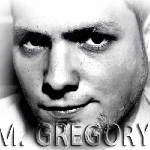 M.Gregory's avatar