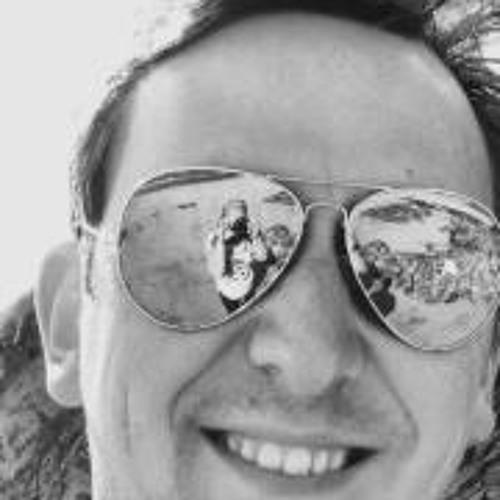Kieran Carney-Heyes's avatar