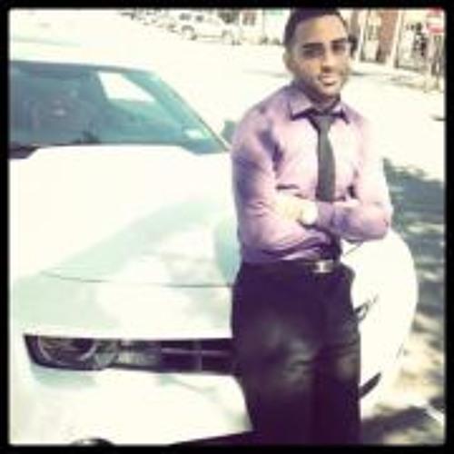 dakhu420's avatar