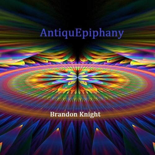 AntiquEpiphany's avatar