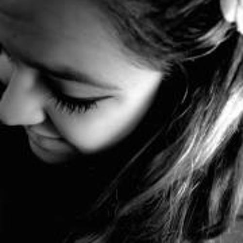 Tamara Murillo Ramirez's avatar