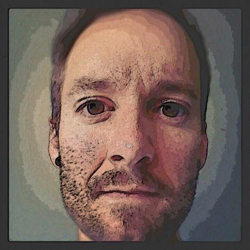 scacinto's avatar
