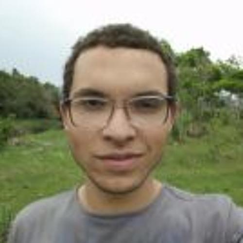Lucas Soares 48's avatar