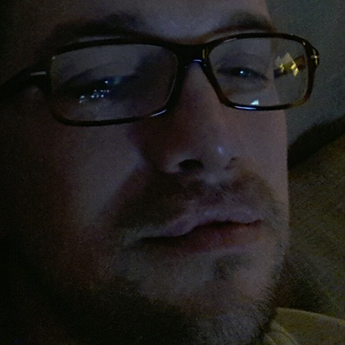 burdo81's avatar