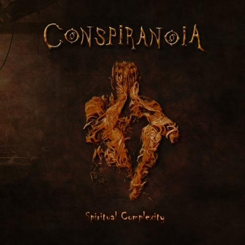 Conspiranoia's avatar