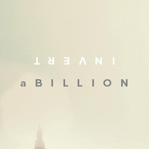 aBillion's avatar