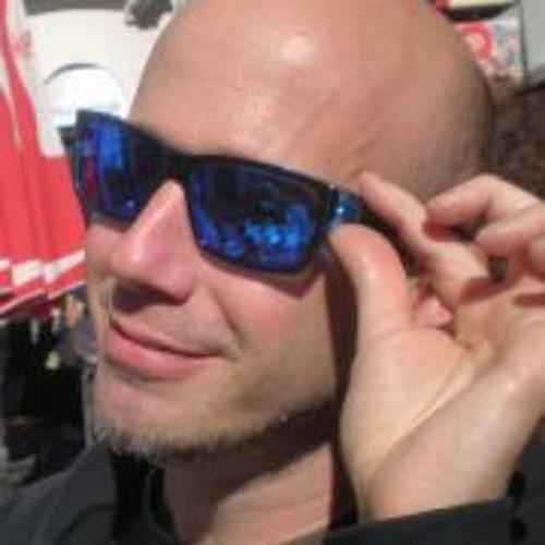 Ralf Bredow's avatar