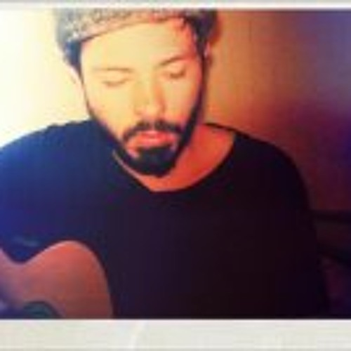 Mauricio Campos Vásquez's avatar