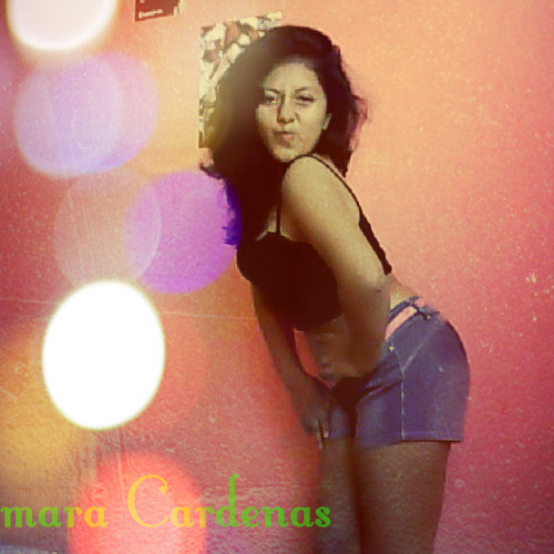 Xiomarita la baby's avatar