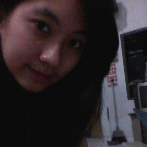 Chynthia Kwok's avatar