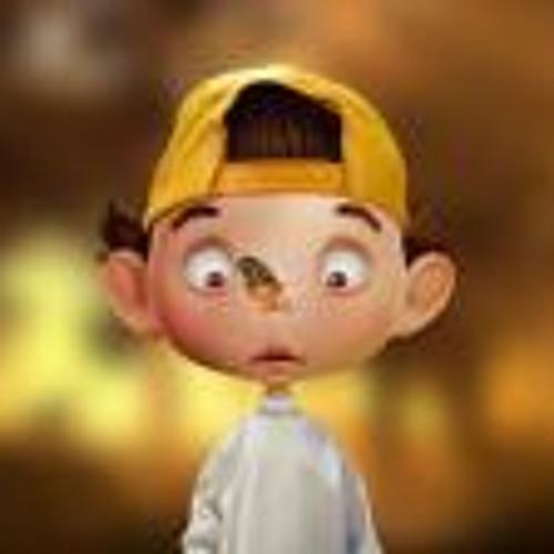Noody Abdo's avatar