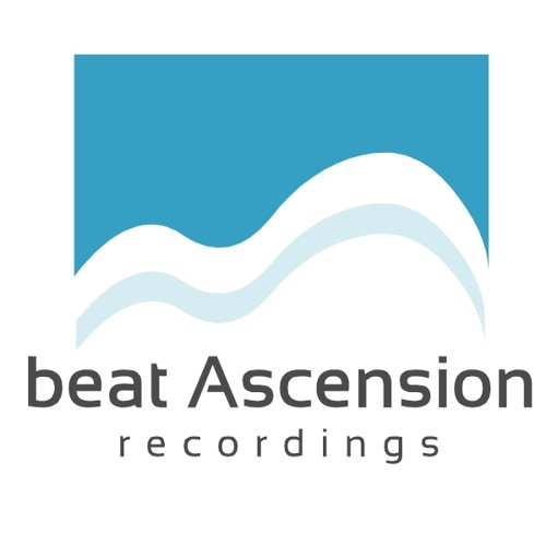 beat Ascension recordings's avatar