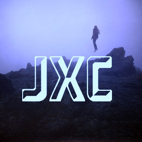 All Good - JXC