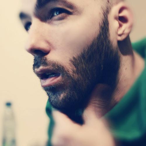 ISJAME's avatar