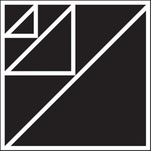 soundsbetterwithreverb's avatar