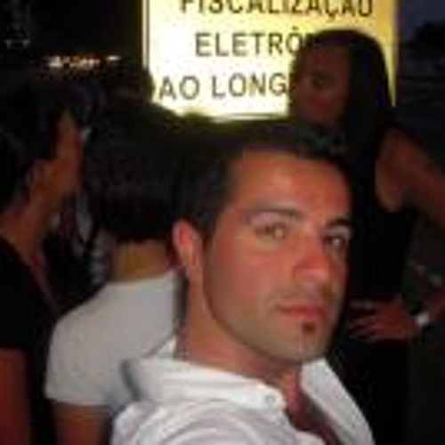 Danny Lima 4's avatar