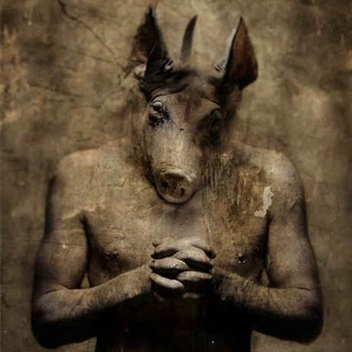 Pigoath-Nyïqu Dyë's avatar