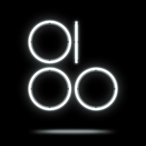 OIOO (nino)'s avatar