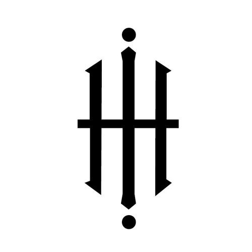 HibernationIndex's avatar