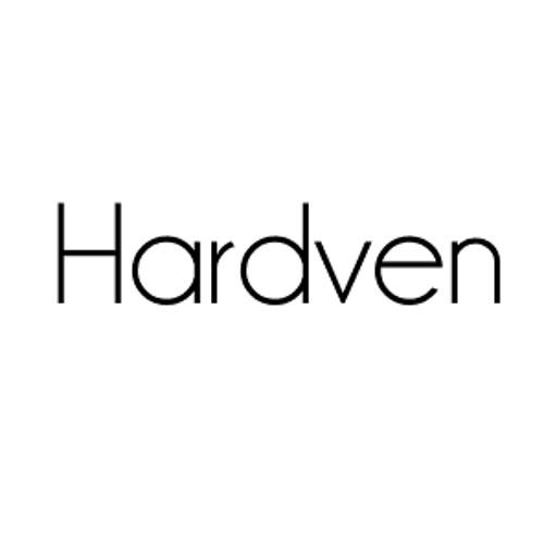 DJ Hardven's avatar