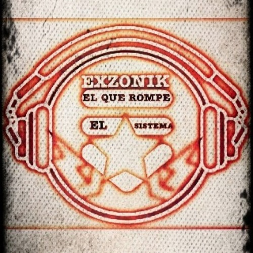 Jose Avendano Exzonik's avatar
