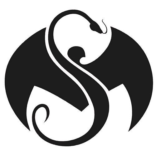 KunX's avatar