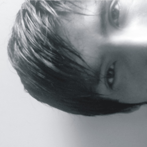 cris punkeke's avatar