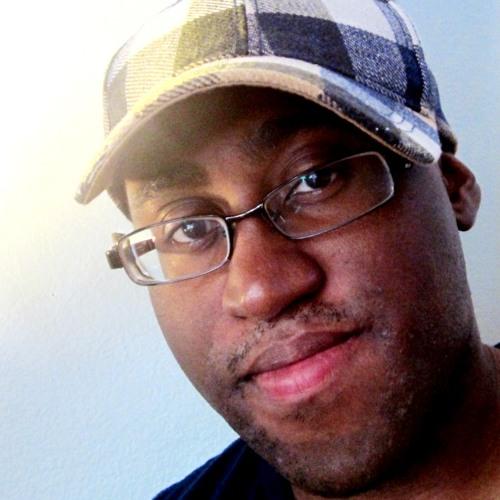 BeatsByJun's avatar