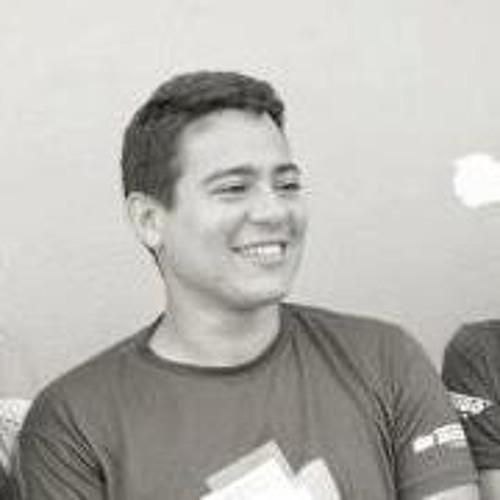 Marcelo Amaral 10's avatar