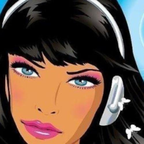 Vrexxx's avatar