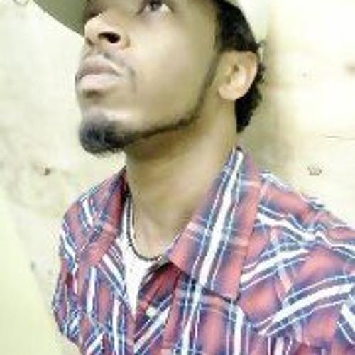 G-Style SLiCC's avatar