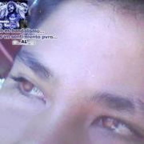 ChvAn StOne's avatar